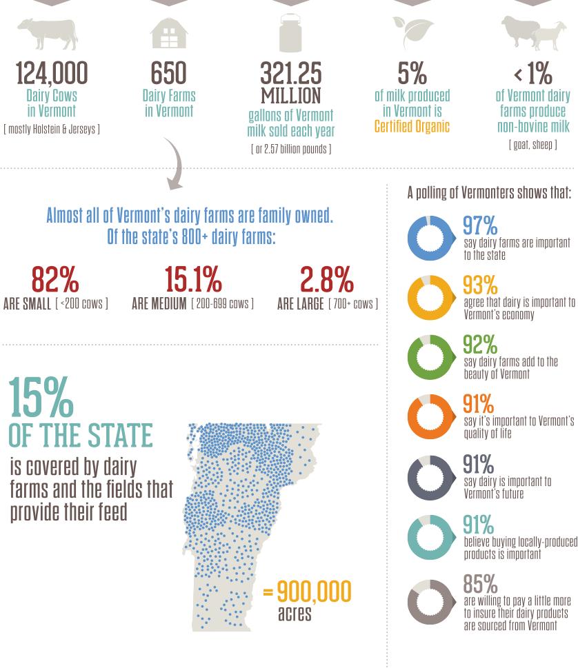 data-graphic-looks-like